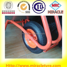Top Factory Warrant Price and Quality Tool Wheelbarrow Whell
