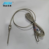 New customized High Quality Probe K Type Thermocouple/Type K Thermocouple thermal heat sensor