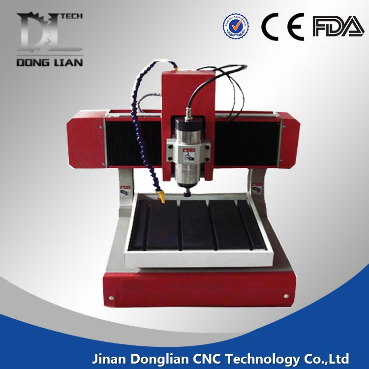 high precision and speed cheap smart cnc router mini machine
