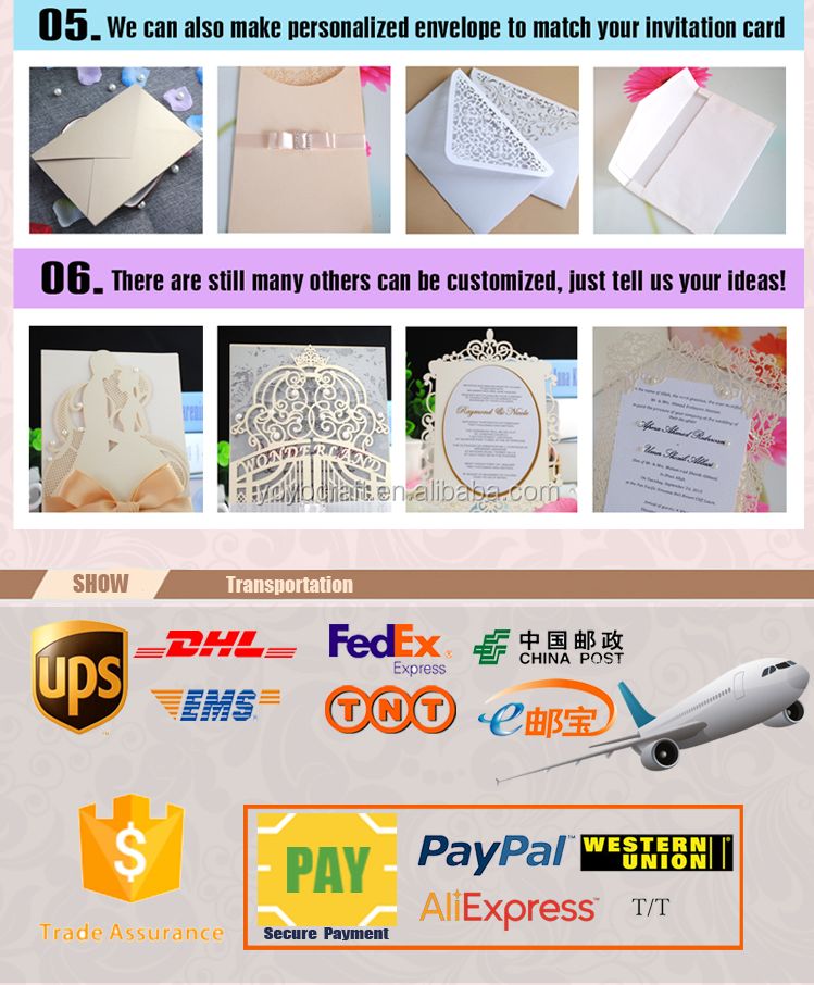 New products hot sell good quality cheap acrylic invitation card wedding popular laser cut acrylic keychain wholesale