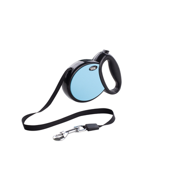Pet Product Hands Free Retractable Dog Leash 16ft Pet Accessory
