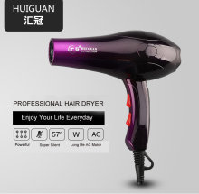 2016 best selling hair dryer chair wall mounted hair salon hood dryer