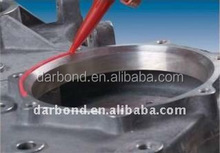 Anaerobic Retaining Compound/Sealant/Adhesive