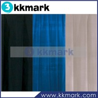 Pipe and Drapes from kkmark