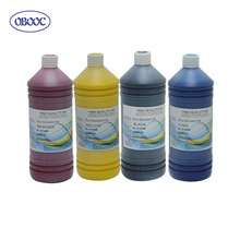 Eco Solvent Ink For Epson l1300, DX3, DX5, DX7 Piezo Inkjet Printer