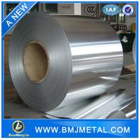 Buy aluminium foil for rockwool in China on Alibaba.com