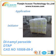 Tert-Amyl peroxide, DTAP 10508-09-5, used in the production of wire and cables