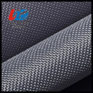 pvc coated polyester outdoor furniture fabric
