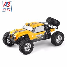 HBX 12889 RC Car 1/12 Remote Control Car 2.4Ghz 4WD rc drift Car RTR Desert Truck