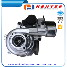 Electric Auto Car Turbo Charger Turbocharger For Sale