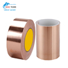 Copper Color Coated Coil Shielding Insulation