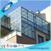 Top quality Toughened Balustrade Laminated glass manufacturer price