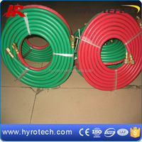 Made In China Industrial Rubber PVC Hose Pipe