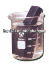 rubber water stop seal