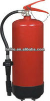 afff 9L Form &Water Based Fire Extinguisher