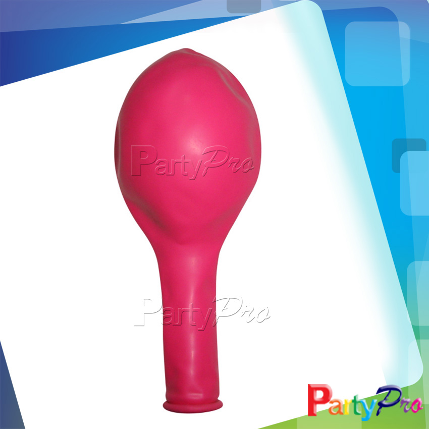 2014 Wholesale Latex Water Balloon Sex Toy