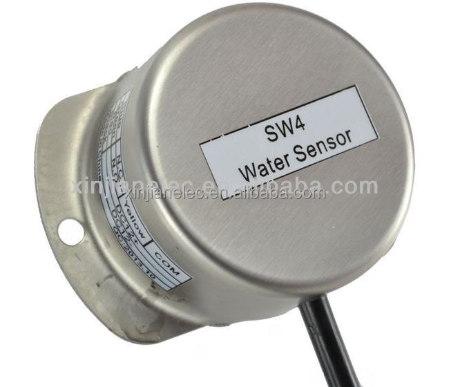 SW4 water leakage protection sensor for <strong>security</strong>