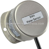 SW4 Water Leakage Protection Sensor For