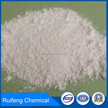 ceramic industry 1344-28-1 boehmite alumina powder from alibaba shop