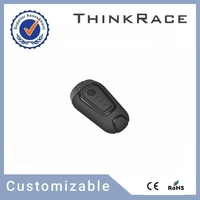 Telemetry Port for gps tracker for motocross bike and gps tracking system