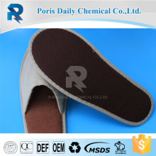 mens slide slipper