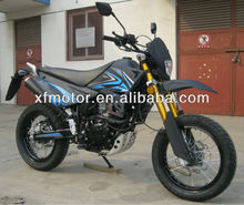 200cc hot selling special motorcycles