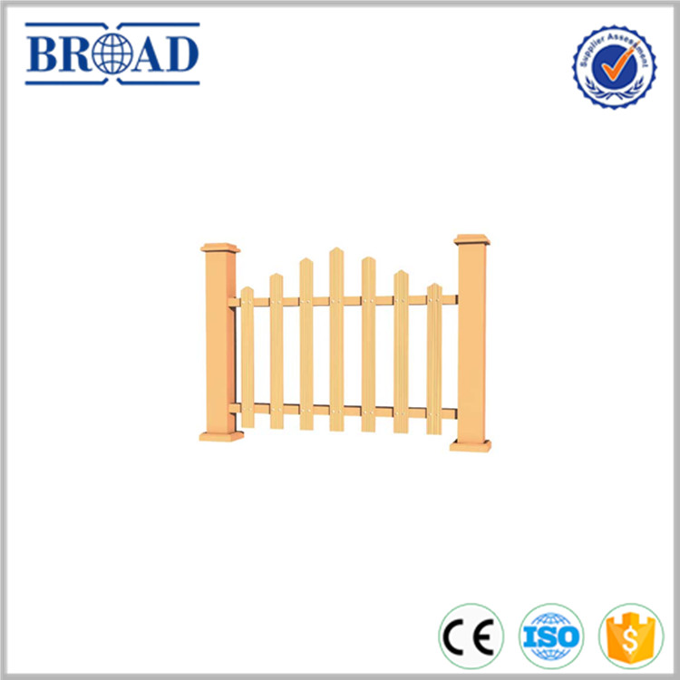 Online shopping wooden stair railing from China supplier