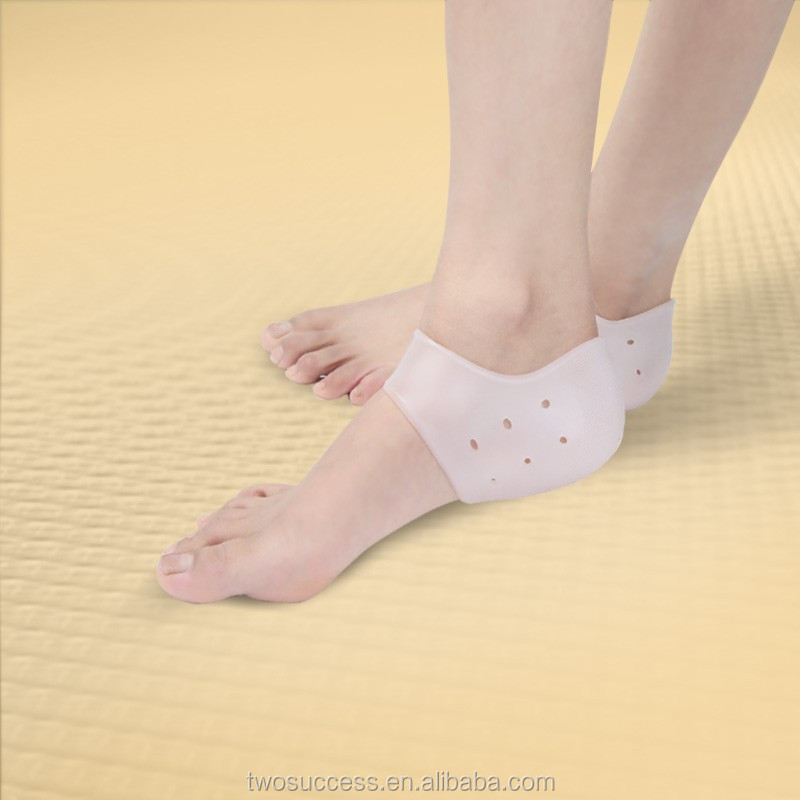 heel cushion socks (2).jpg