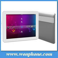 Freelander PD90 Blade Quad Core Tablet PC 10.1 Inch IPS Screen Exynos 4412 Android 4.0 2GB RAM 16GB two Camera Bluetooth
