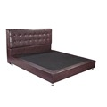 Affordable Price Wooden Divan Bed Design with Storage and drawers