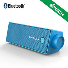 Wireless mini portable bluetooth speaker with mic handsfree function