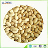peanut kernel for snack food and peanut for export