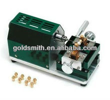 Good Quality Pearl Drilling Machine Gem/pearl/ivory Drilling Machine& jewelry making tools equipment