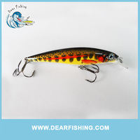 hard body bait fishing lure best fishing baits fishing lures