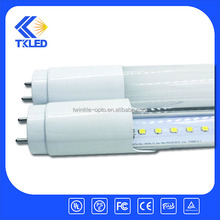 120LM/W LED tube light UL/DLC/TUV