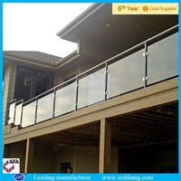 terrace railing designs, square pipe railing, plexiglass deck railing