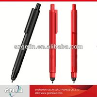 2 in 1 promotional pens and pencils