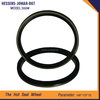 S55W DH55 wheel hub rubber oil seal for Daewoo