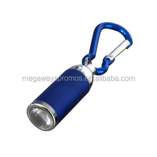 mini led flashlight for promotion,mini keyring flashlight, mini flashlight for outdoor