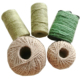 Wholesale 110 yard / spool, High Quality Jute Twine/ Hemp Twine