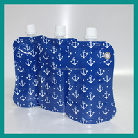 On Sale Stand Up Spout Bags