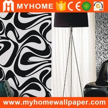 Best price washable modern wallpaper for living room wallpaper wholesale