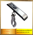 Newly Design 50kg/100g Electronic Digital postal Scale with Belt