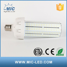 led smart bulb e39 100w led parking lot lighting retrofit