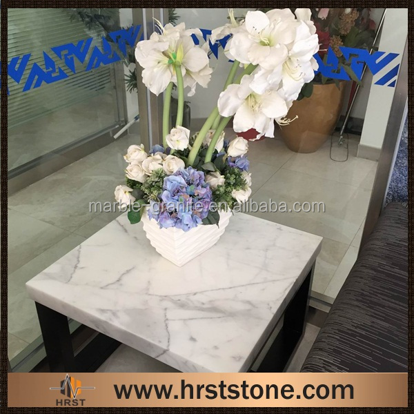 sale white marble hot sale hot plate