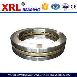 Alibaba china classical used cars for sale thrust ball bearing 51309