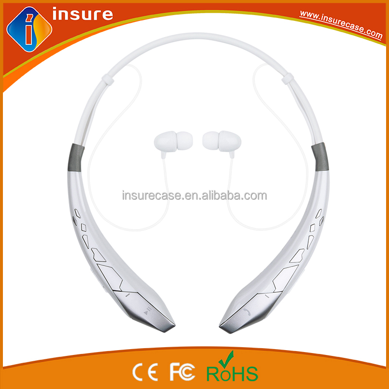 New design best selling headphones wireless in ear with cheaper price