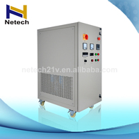 hot quality guarantee industrial water cooling air purifier