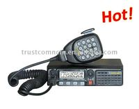 Good quality! 200 Channels Moible Taxi Radio TC-271