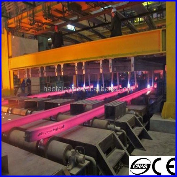 Continuous casting machine for steel for billet /High Efficiency Steel billet continuous casting machine/Small Steel Billet Ccm